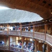 Teatr The Globe