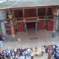 Teatr The Globe-3